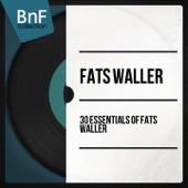 Fats Waller - Ain't Misbehavin