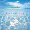 Island Spa