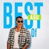 Best of Asu, Asu