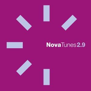 Nova Tunes 2.9