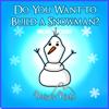 "Do You Want to Build a Snowman? (From ""Frozen"") - EP - Moisés Nieto"