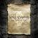 King of the Fairies - Loril Shannik
