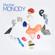 EUROPESE OMROEP | Monody - Marker Starling