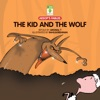 The Kid and the Wolf (Unabridged)