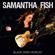 Lay It Down - Samantha Fish
