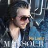 No Limit - Mansour
