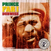Prince Far I - Jah Do That