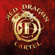 Deceived - Red Dragon Cartel
