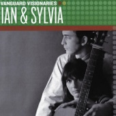 Ian & Sylvia - Tomorrow Is a Long Time