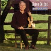 Byron Berline - Rose of Old Kentucky