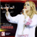 Telephone - Zina Daoudia