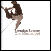 Brendan Benson - Sittin' Pretty