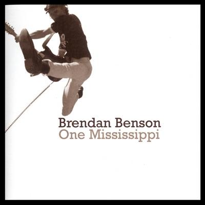 One Mississippi - Brendan Benson