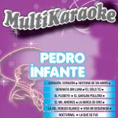 Canta Como Pedro Infante