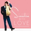 Sinatra, With Love (Remastered) ジャケット写真