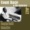 Swinging The Blues  - Count Basie And His Orchestra
