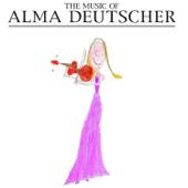 Rondino in E-Flat Major for Violin, Viola and Piano - Alma Deutscher, Itamar Ringel & Sam Haywood