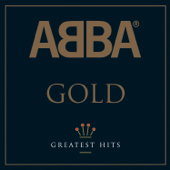 Gold: Greatest Hits-ABBA