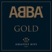 Gold: Greatest Hits - ABBA - ABBA