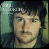 Eric Church - Carolina  artwork
