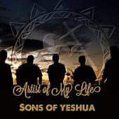 [Download] We Are Mauna Kea MP3