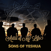 We Are Mauna Kea - Sons of Yeshua - Sons of Yeshua