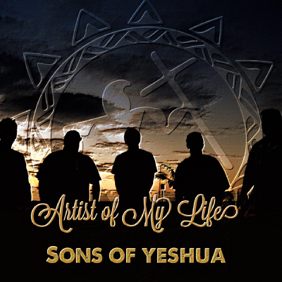We Are Mauna Kea - Sons of Yeshua song