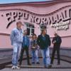 Eppu Normaali - Repullinen Hittejä artwork