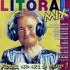 Litoral Mix