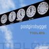 Postgirobygget - Tidløs artwork
