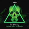 John 00 Fleming - The Astrophysical Nebula
