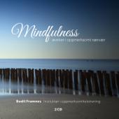 Mindfulness ~ Øvelser I Oppmerksomt Nærvær