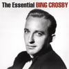 The Essential Bing Crosby ジャケット写真