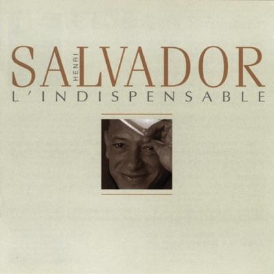 L'indispensable - Henri Salvador