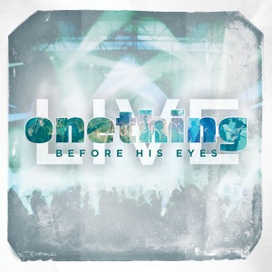 Onething Live & Cory Asbury - Reason to Dance