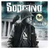 C'est la vie (feat. Method Man) - Single, Soprano
