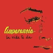 Amparanoia - Ven