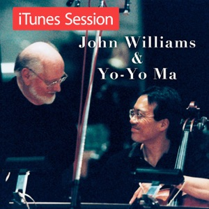 Memoirs of a Geisha (iTunes Session) - EP Mp3 Download