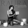 Crystal Singing Bowl Solo Collection - RAURA