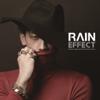 RAIN - La Song artwork