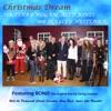 Christmas Dream (feat. BOND) - Single, Terry Wogan, Aled Jones & Hayley Westenra
