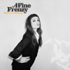 A Fine Frenzy - New Heights artwork