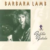 Barbara Lamb - Panhandle Rag