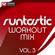 Animals (Workout Mix) - Power Music Workout