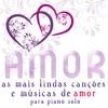 as-mais-lindas-cancoes-e-musicas-de-amor-para-piano-solo