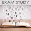 Exam Study Classical Music Orchestra - Exam Study Piano Music  artwork