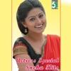 Actress Special - Sneha Hits