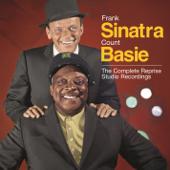 Sinatra Basie: The Complete Reprise Studio Recordings-Frank Sinatra & Count Basie