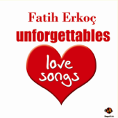 Unforgettables Love Songs