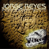Jorge Reyes - Web of Dreams